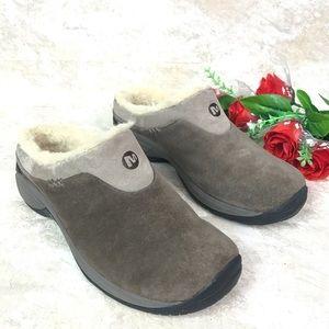 Merrell Encore Stone Q2 Ice Shoe Women's Shoes